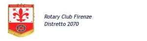 Rotary Firenze